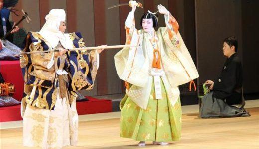 宝塚舞踏会開催決定!