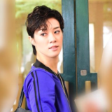 【2020年最新版】今注目したい!宝塚のカッコイイ若手男役トップ10を調査!