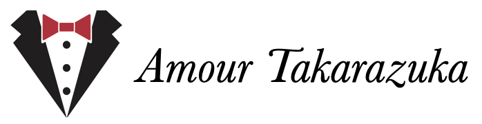 Amour Takarazuka(アムールタカラヅカ)